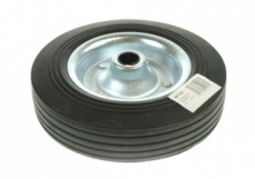 Spare wheel 42/48mm jockey