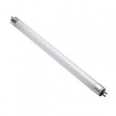 Fluorescent tube 8w 300mm