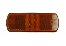 12v/24v LED side marker lamp