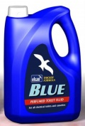Elsan Blue toilet fluid 2 litre