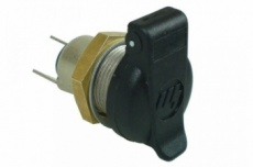 12v single pole socket