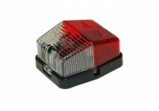 Jokon outline marker lamp